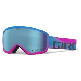 Giro Ringo Gafas, viva la vivid/vivid royal